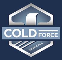 cold-logo