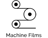 machinefilms
