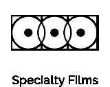 specialtyfilms