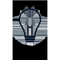 IP-Icon