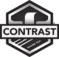 contrast-logo