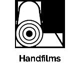 handfilm