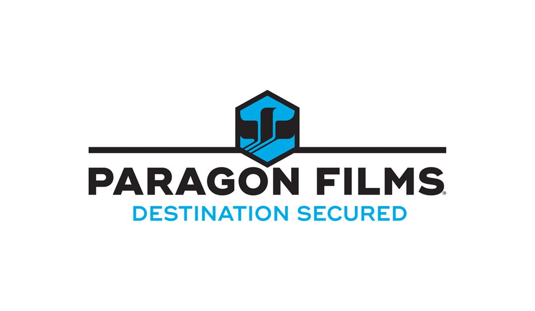 Paragon Films Brings Patent Infringement Lawsuit Against Berry
